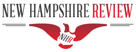 The New Hampshire Review