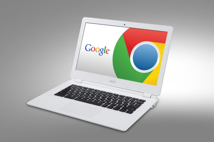 What is the Difference between a Chromebook and a Windows ...