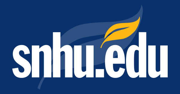 SNHU Online Degree Program
