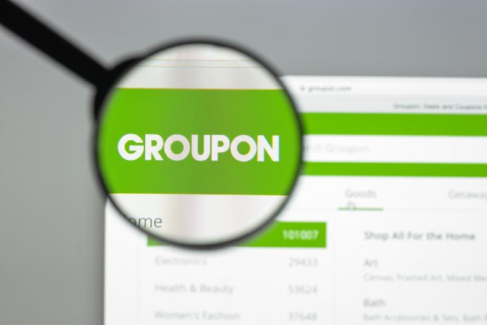 70ec4dea7f Does Groupon Save You Money  - New Hampshire Review
